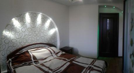 3-х комнатная квартира в Алчевске