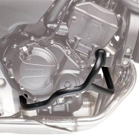 Gmole GIVI TN453 Honda Hornet 600 / ABS (07 > 13) Osłony silnika