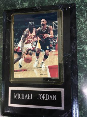 Michael Jordan zdjęcia analogowe Unikaty !