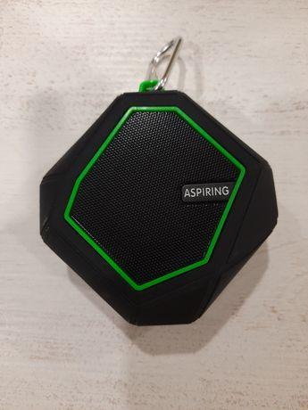 Портативная колонка Aspiring HitBox 150