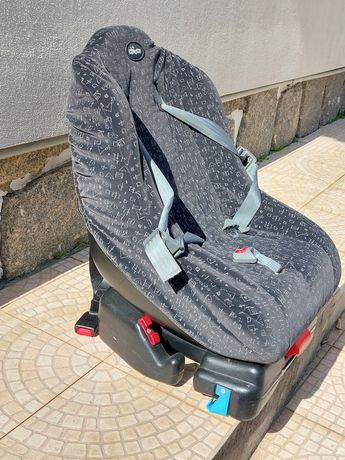 Cadeira Chicco Criança Automóvel Carro  -18kg
