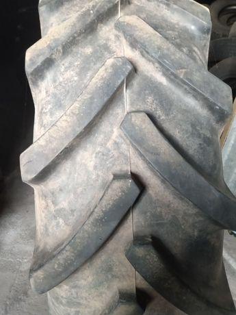 Opona 420/85 R34 Mitas