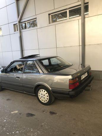 626 купе СРОЧНО