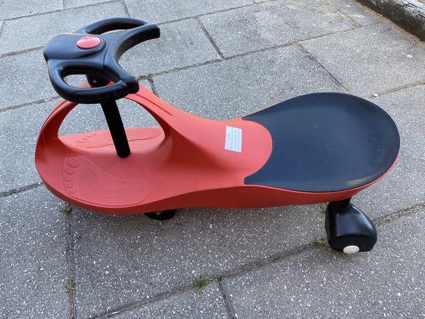 Triciclo de bebé/criança