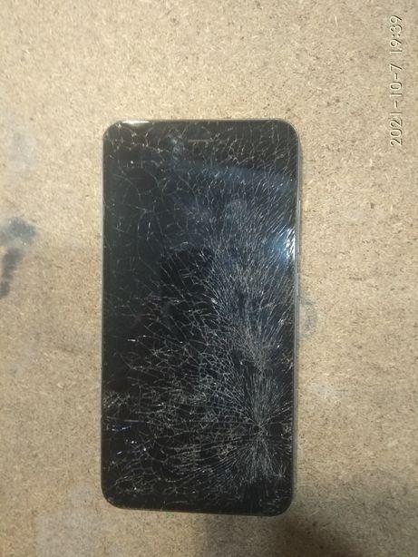 Xiaomi redmi note 5a prime, 3 /32