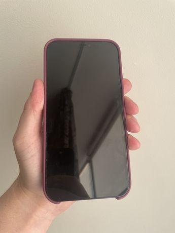 IPhone 12 Pro Max, Blue Pacific, 128gb Neverlock