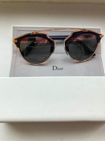 Очки Dior оригинал