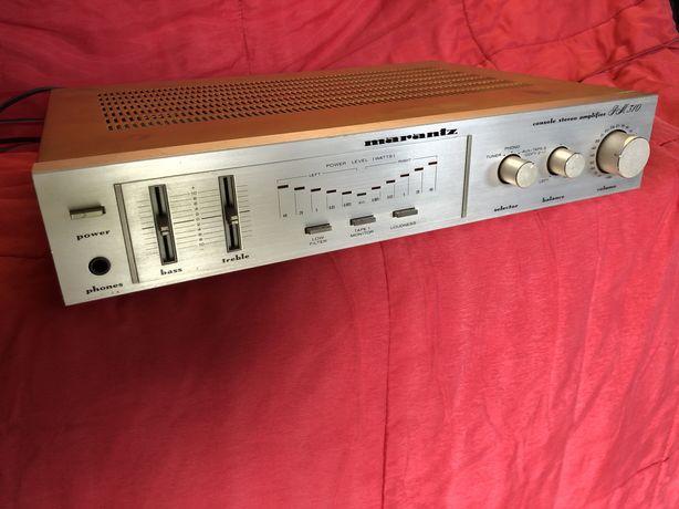 Amplificador Marantz PM310