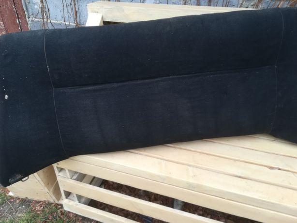 Oryginalne fotele fiat 125p