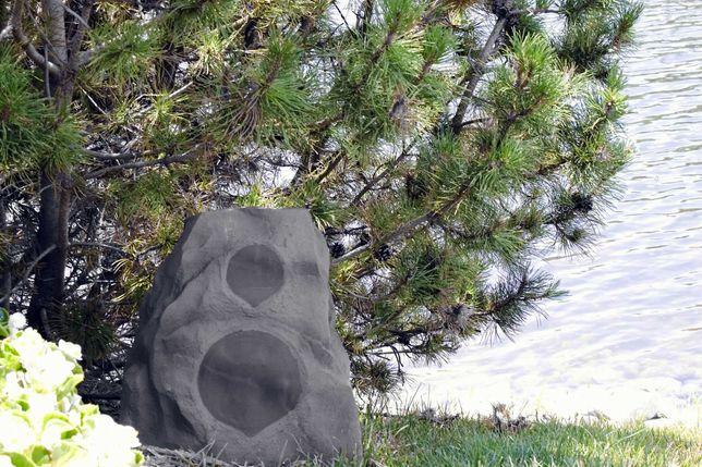 Всепогодная акустика Klipsch All Weather AWR 650 SM Rock-Granite
