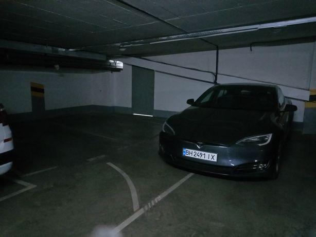 Паркинг приморський район Срочно