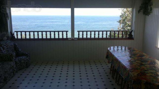 Сдам на лето свой дом-дачу у моря на причале Отрада/Совиньон 3