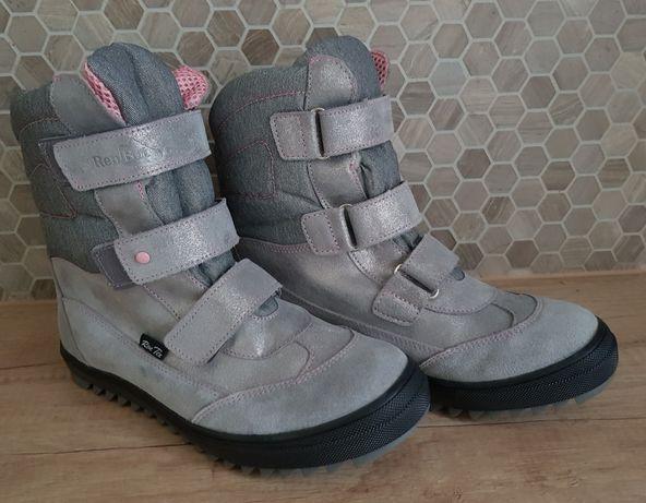 Buty śniegowce REN BUT rozm. 36