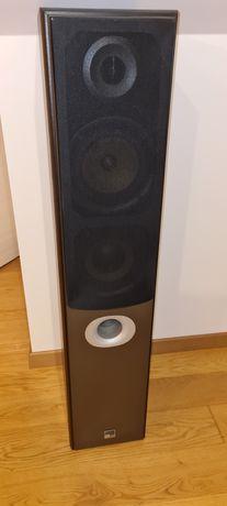 Kolumny podłogowe m-audio hts700