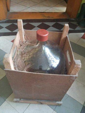 Kosz butla 30 litrow