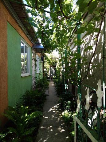 Продам дом в Вилково, Одесская область