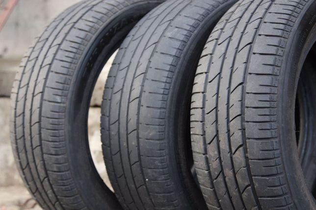 Летняя шина Bridgestone turanza 195/50 R15