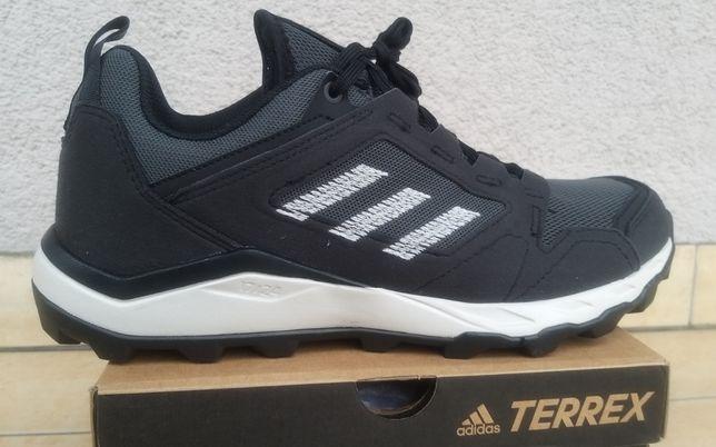 Adidas TERREX AGRAVIC TR rozm. 43 1/3 wkł 27,5cm
