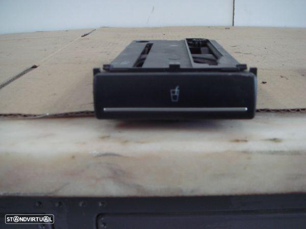 Porta Copos (Objectos) Audi A3 Sportback (8Pa)