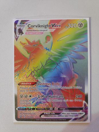 Cartas Pokémon (Originais & Mint)