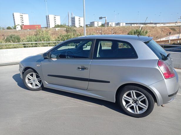 Fiat Stilo 1.4 95cv 2005