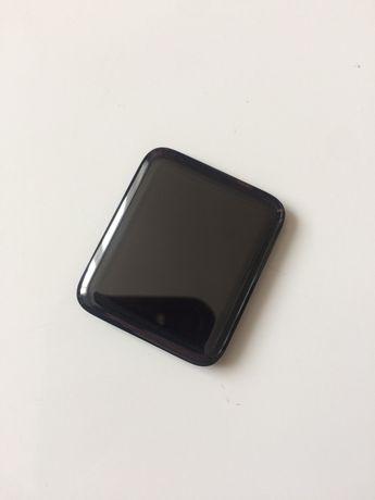 Дисплей для Apple Watch 38mm series 1/7000 Original (з розбору)
