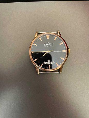 Продам часы Edox