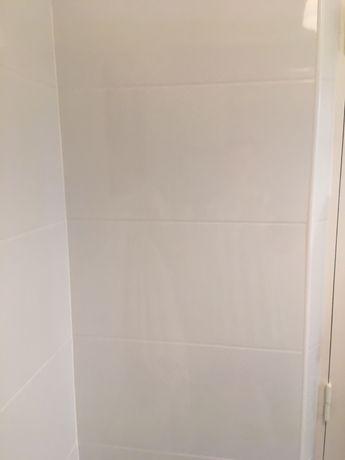 Azulejo de cozinha/casa de banho