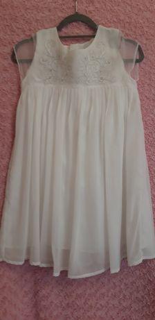 Sukienka Mayoral 158