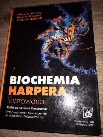 Książka medyczna ilustrowana