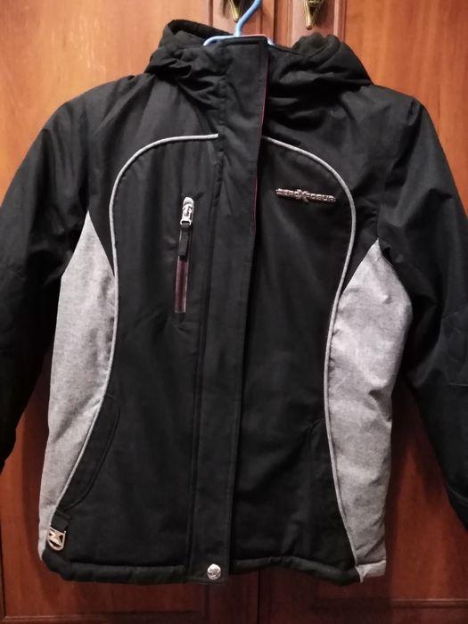 Куртка Коростень - изображение 1