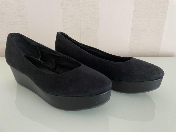 Жіночі туфлі, женские туфли, обувь, взуття