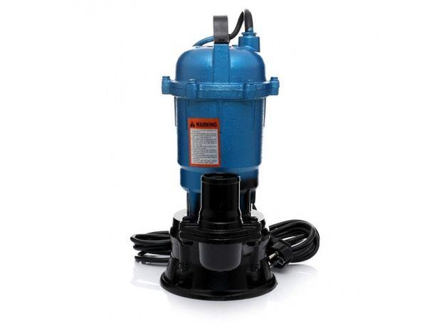 Pompa 3350 w do szamba wody brudnej