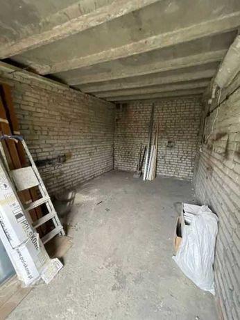 Super lokalizacja - garaż z prądem, Będzin Ksawera, ul. Wajdy