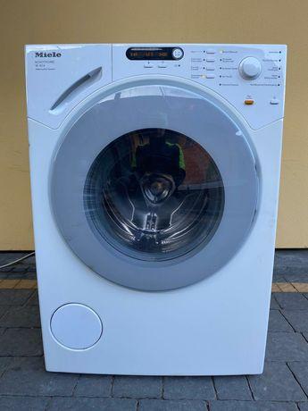Стиралка Miele W 1614( пралка, пральна машина, стиральная машина)