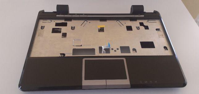 ASUS EEE PC 1000H Carcaça completa