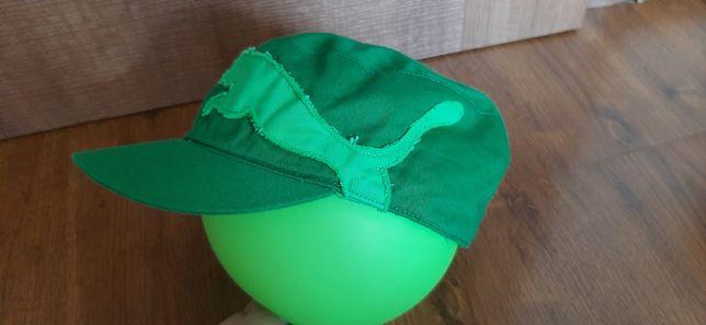 Бейсболка кепка Puma