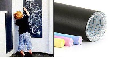 Меловая плёнка меловой маркер штендер меловая доска наружная реклама