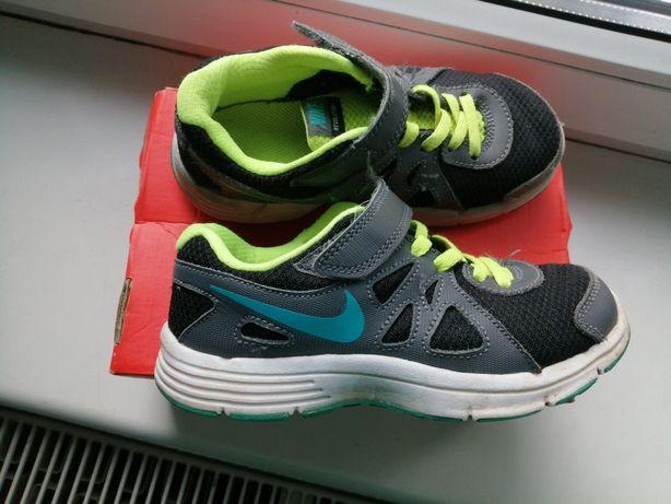 Adidasy Nike 28,5