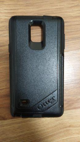 Противоударный чехол Otter box для Samsung Galaxy Note 8