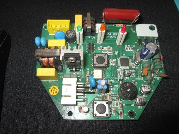 Модуль NM-55AC