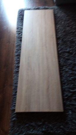Półka, Blat komody calpe clpk24