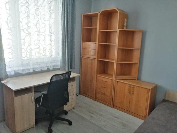 Do wynajęcia pokój 1 osobowy – łączne opłaty 750zł/mc od osoby