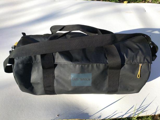 Водонепроницаемая дорожная сумка Tatonka Размер: 60 x 32 x 32 см сос