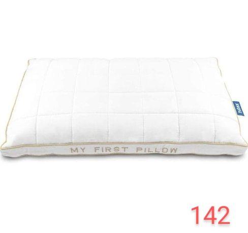 Poduszka dla niemowląt 40x60