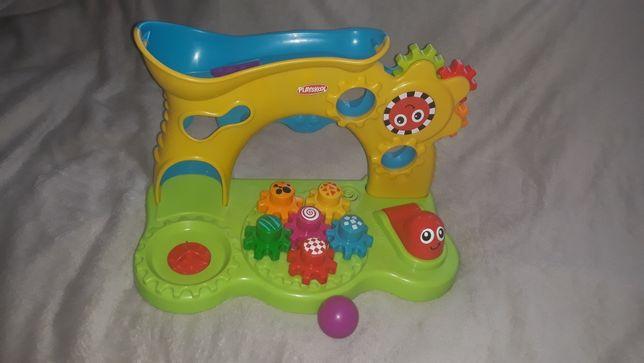 Playskool zabawka interaktywna