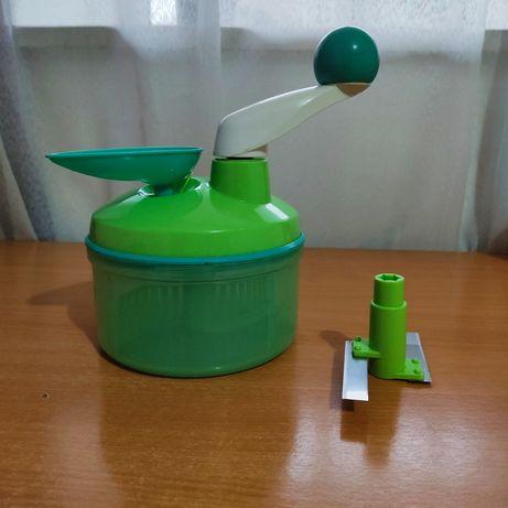 Picadora Tupperware