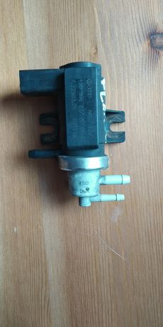 Zawór podciśnienia Passat B5 1.9 Tdi