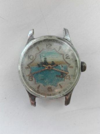 Продаются часы СССР