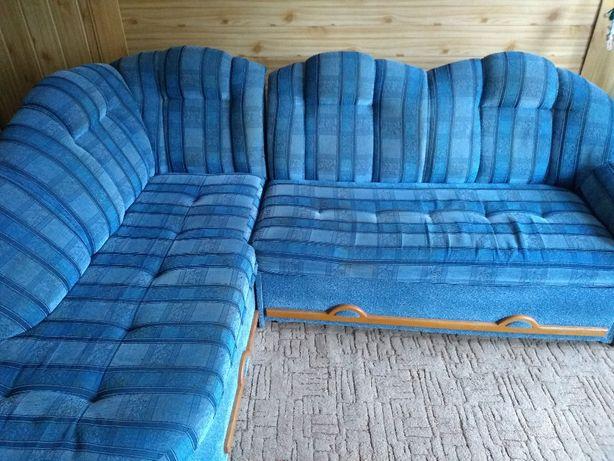 Czyszczę tapicerkę meblową, wykładziny i dywany